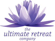 The Ultimate Retreat Company